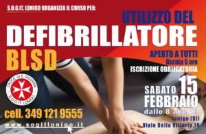 sabato-15-febbraio-2020-corso-blsd-utilizzo-defibrillatore-aperto-a-tutti